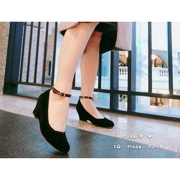 winean薇妮安女鞋20.jpg