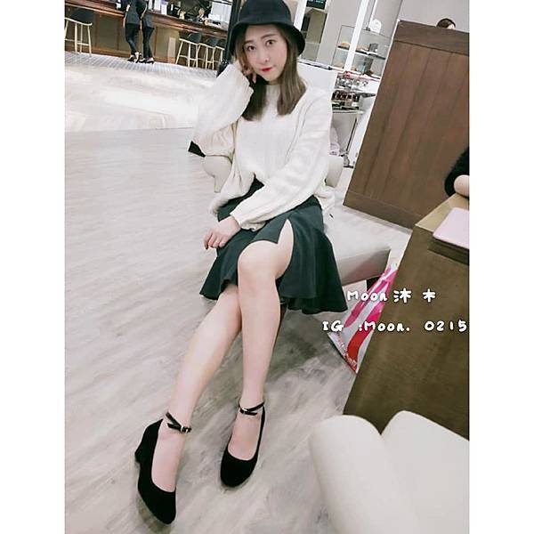 winean薇妮安女鞋22.jpg