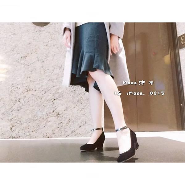 winean薇妮安女鞋25.jpg