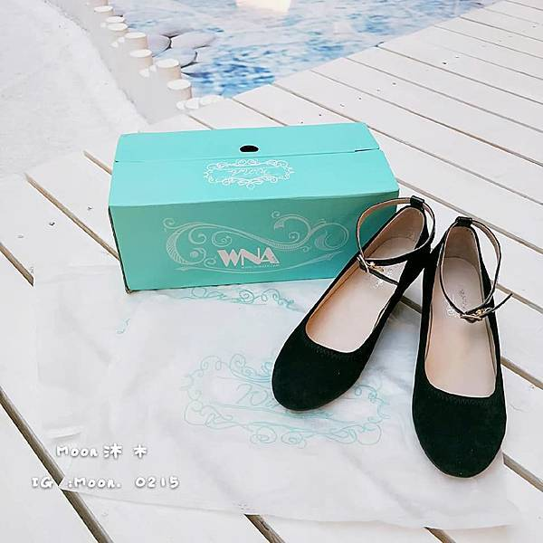 winean薇妮安女鞋30.jpg