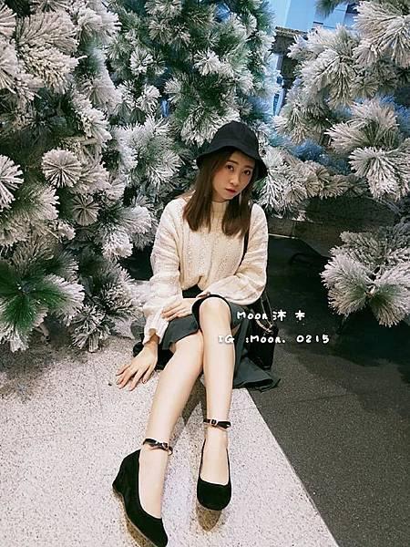 winean薇妮安女鞋24.jpg