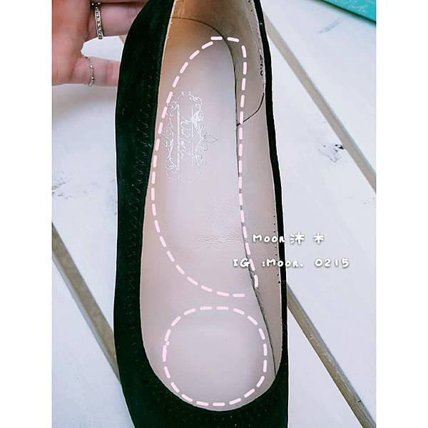winean薇妮安女鞋31.jpg