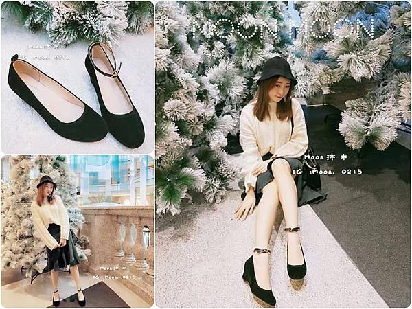 winean薇妮安女鞋29.jpg