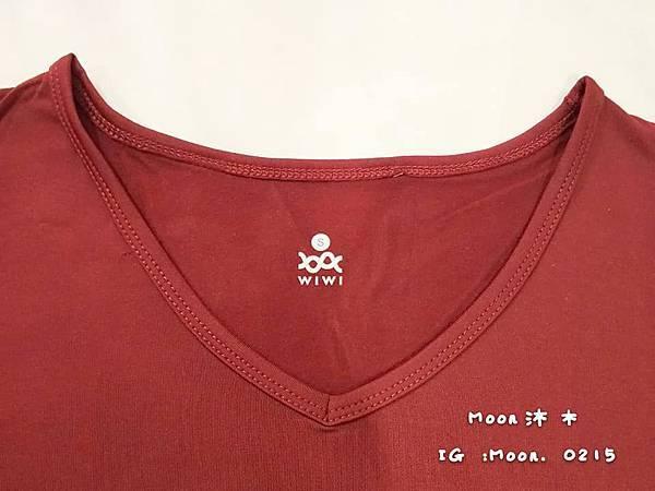 WIWI 遠紅外線+溫灸刷毛發熱衣11.jpg