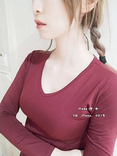 WIWI 遠紅外線+溫灸刷毛發熱衣15.jpg