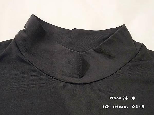 WIWI 遠紅外線+溫灸刷毛發熱衣5.jpg