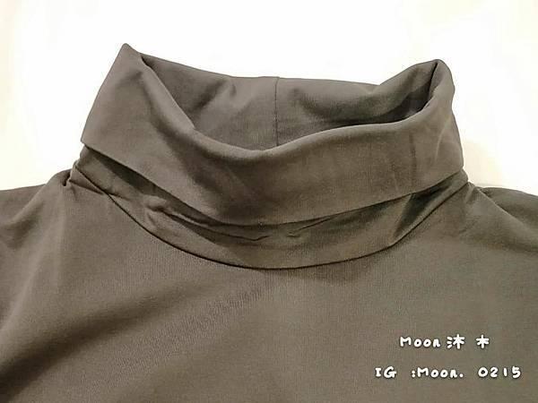 WIWI 遠紅外線+溫灸刷毛發熱衣3.jpg