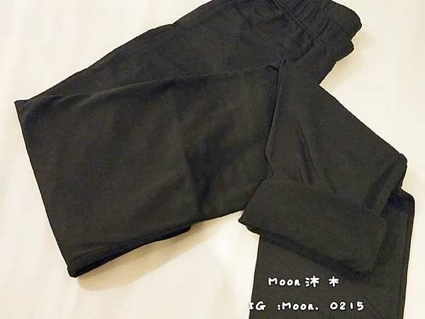 WIWI 遠紅外線+溫灸刷毛發熱衣12.jpg
