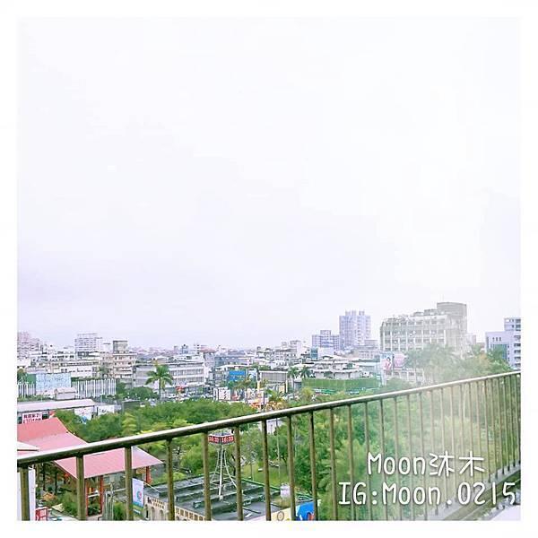 宜蘭羅東住宿亞奇文旅10.jpg