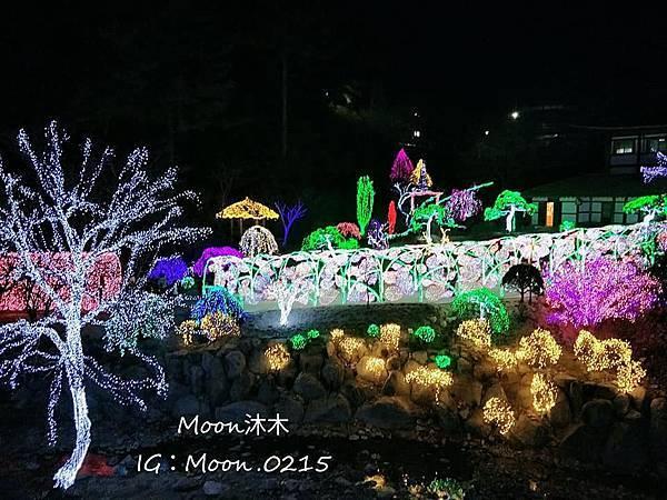 京畿道晨靜樹木園五色星光庭園展201910.jpg