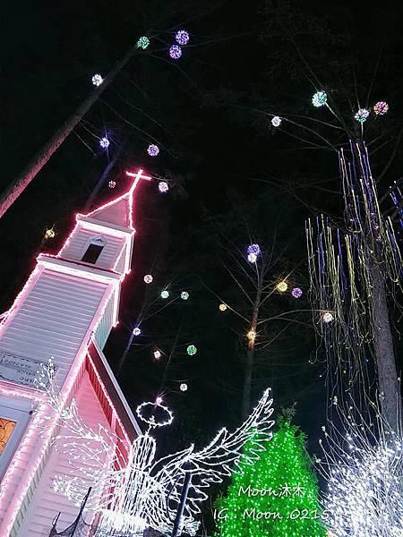 京畿道晨靜樹木園五色星光庭園展201915.jpg