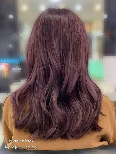 台北東區髮廊推薦AN Hair201染髮_190123_0004.jpg