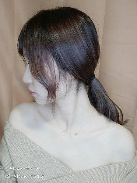 台北東區髮廊推薦AN Hair201染髮_190123_0003.jpg
