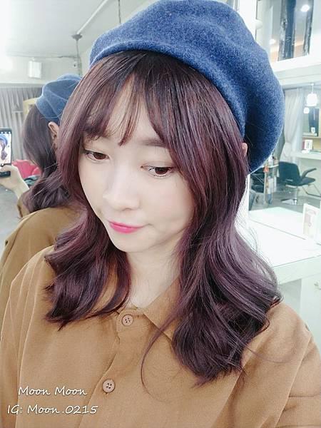 台北東區髮廊推薦AN Hair201染髮_190123_0002.jpg