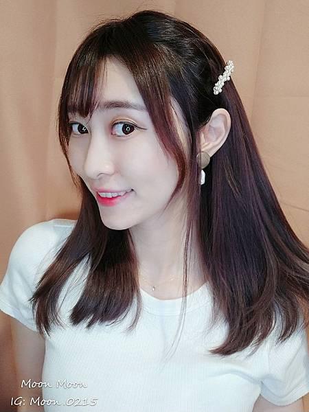 台北東區髮廊推薦AN Hair201染髮_190123_0008.jpg