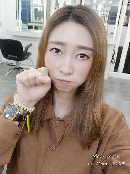 台北東區髮廊推薦AN Hair201染髮_190123_0011.jpg