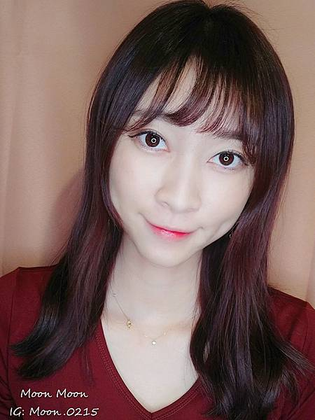 台北東區髮廊推薦AN Hair201染髮_190123_0013.jpg