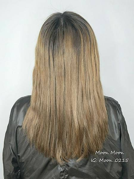 台北東區髮廊推薦AN Hair201染髮_190123_0014.jpg