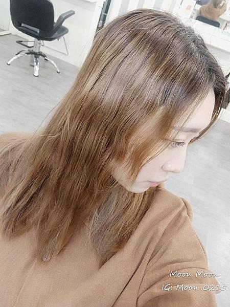 台北東區髮廊推薦AN Hair201染髮_190123_0018.jpg