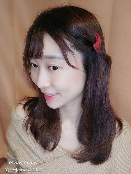 台北東區髮廊推薦AN Hair201染髮_190123_0016.jpg