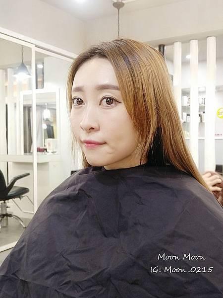 台北東區髮廊推薦AN Hair201染髮_190123_0021.jpg