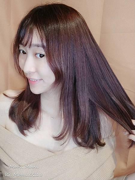 台北東區髮廊推薦AN Hair201染髮_190123_0023.jpg