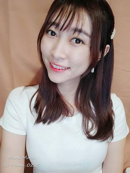 台北東區髮廊推薦AN Hair201染髮_190123_0027.jpg