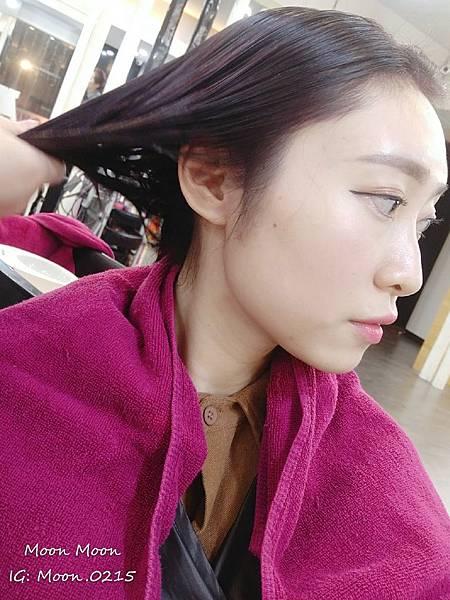 台北東區髮廊推薦AN Hair201染髮_190123_0025.jpg