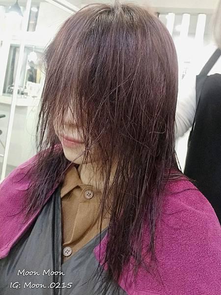 台北東區髮廊推薦AN Hair201染髮_190123_0026.jpg