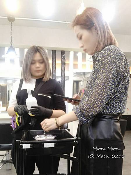 台北東區髮廊推薦AN Hair201染髮_190123_0024.jpg
