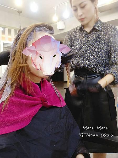 台北東區髮廊推薦AN Hair201染髮_190123_0028.jpg