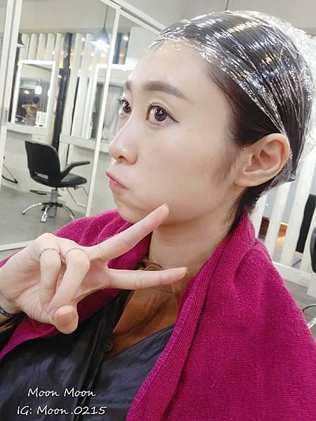 台北東區髮廊推薦AN Hair201染髮_190123_0031.jpg