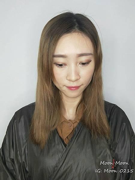 台北東區髮廊推薦AN Hair201染髮_190123_0029.jpg