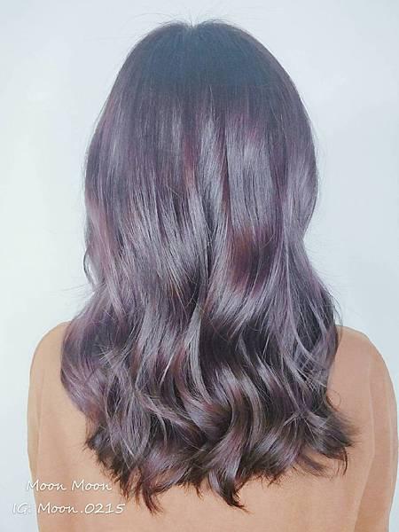 台北東區髮廊推薦AN Hair201染髮_02.jpg