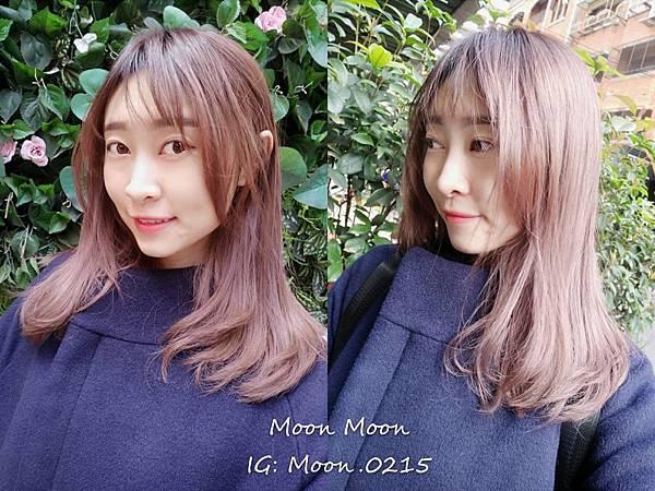 AN Hair Design設計師Joan1.jpg