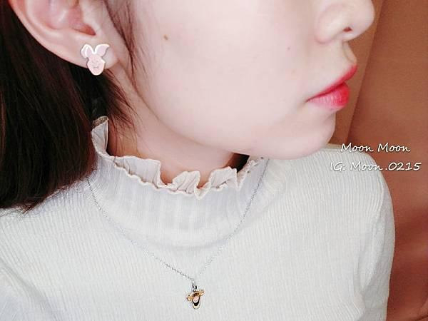 寶舖 Lotin飾品 迪世尼小熊維尼_190127_0027.jpg