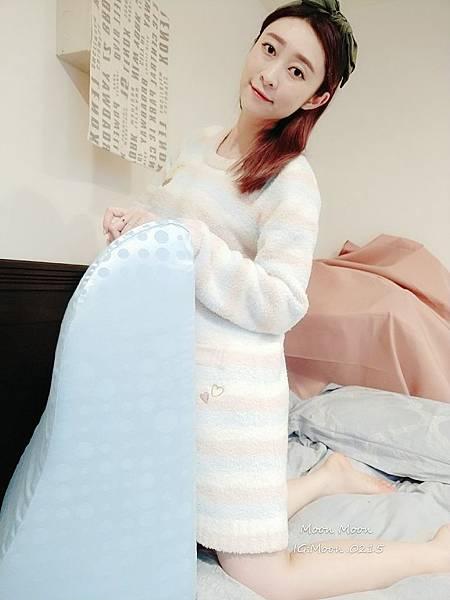 GreySa 格蕾莎 抬腿枕_190209_0003.jpg