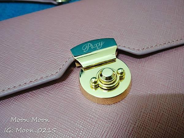 Pixy-包包硬派甜美手拿包鏈帶包 乾燥_190211_0027.jpg