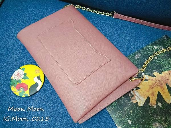 Pixy-包包硬派甜美手拿包鏈帶包 乾燥_190211_0031.jpg
