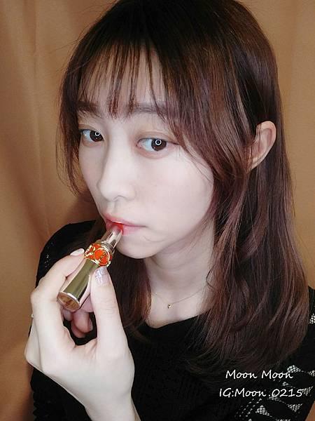 2019 YSL唇膏 情挑誘吻豐潤蜜唇膏_190211_0008.jpg