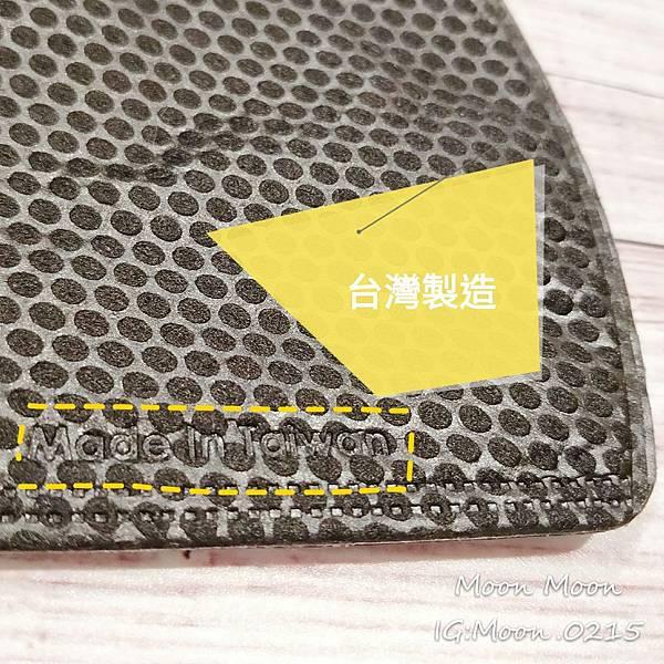 HAOFA 3D氣密型黑色立體口罩拋棄式_190213_0012.jpg