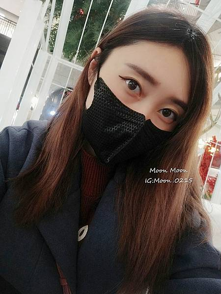 HAOFA 3D氣密型黑色立體口罩拋棄式_190213_0016.jpg