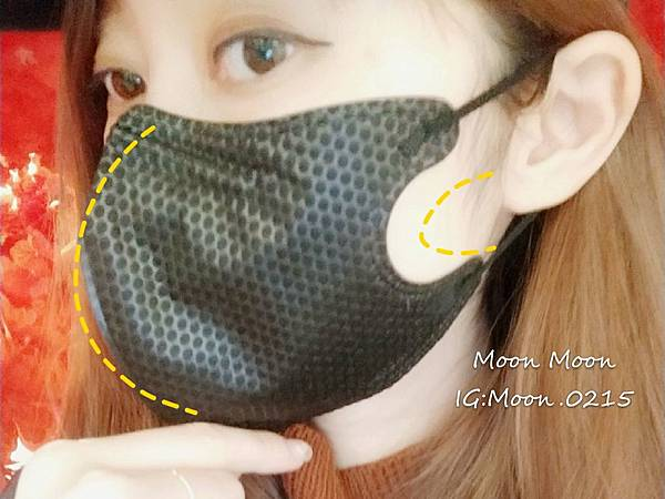 HAOFA 3D氣密型黑色立體口罩拋棄式_190213_0021.jpg