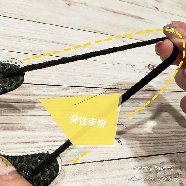 HAOFA 3D氣密型黑色立體口罩拋棄式_190213_0028.jpg