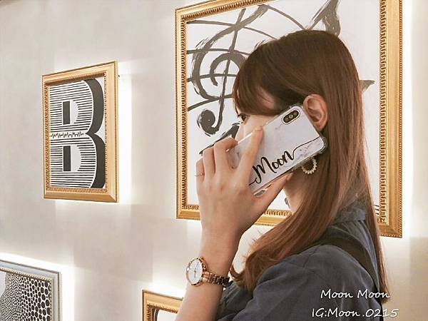Dearcase  客制化手機殼 大理石手機殼 花卉手機殼 英文字手機殼 訂製手機殼 訂製禮物_190319__39.jpg