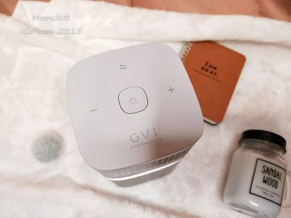 BenQ LED 無線行動投影機 GV1 微型投影機 行動投影機 無線投影機 沐木_190329_0024.jpg