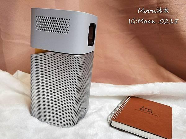 BenQ LED 無線行動投影機 GV1 微型投影機 行動投影機 無線投影機 沐木_190329_0031.jpg