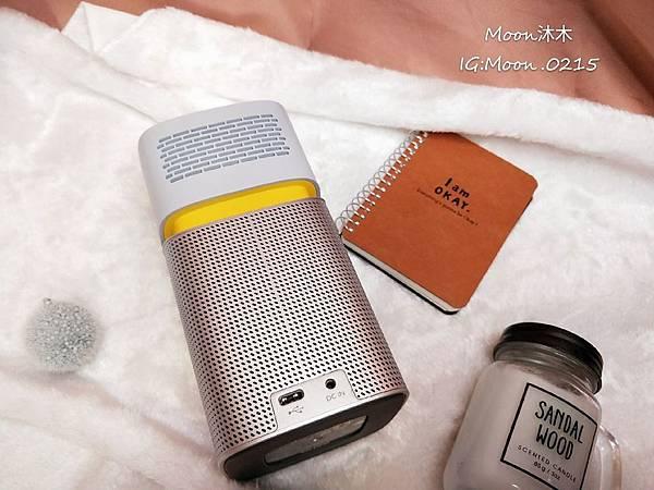 BenQ LED 無線行動投影機 GV1 微型投影機 行動投影機 無線投影機 沐木_190329_0026.jpg