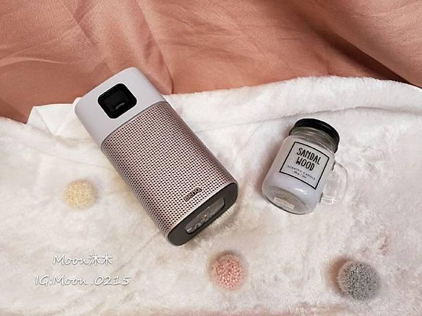 BenQ LED 無線行動投影機 GV1 微型投影機 行動投影機 無線投影機 沐木_190329_0043.jpg