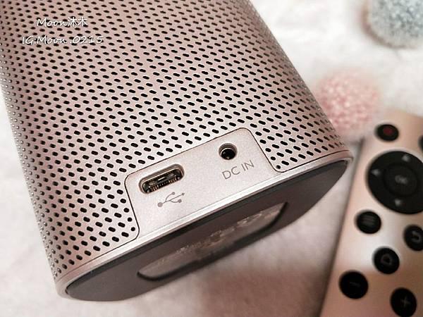 BenQ LED 無線行動投影機 GV1 微型投影機 行動投影機 無線投影機 沐木_190329_0062.jpg